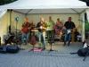 aha-event-enzianhuette-rhoen-05-jpg