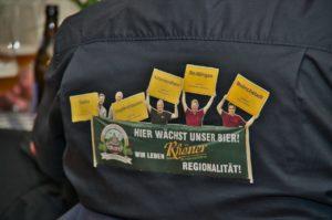 Biertesting-Rhoenbrauerei-Dittmar-Enzianhuette-19